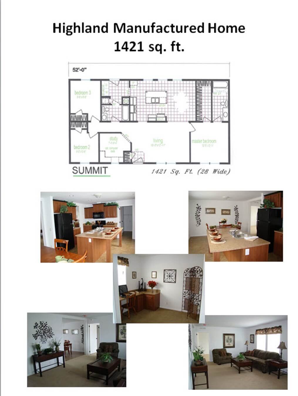 Modular home 3000 sq ft modular home for 110 square feet room